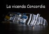 ISOLA DEL GIGLIO: LA COSTA SERENA TRANSITA DI FRONTE LA COSTA CONCORDIA