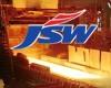 JSW-Steel_2