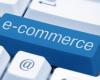 ecommerce-679x397