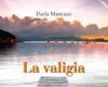 Recensione La Valigia di Paola Mancuso.doc