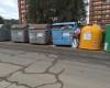 rifiuti Ghiaccioni 5